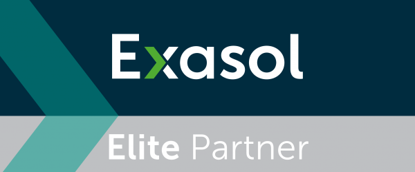 Elite Partner Logo